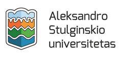 Aleksandro Stulginskio universitetas