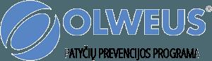 Olweus patyčių prevencijos programa