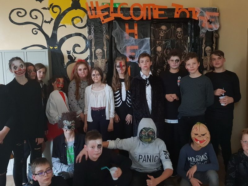 """,,Vaiduokliška infekcija"""" darganotą rudenį užsikrėtė ir 7i mokiniai"""