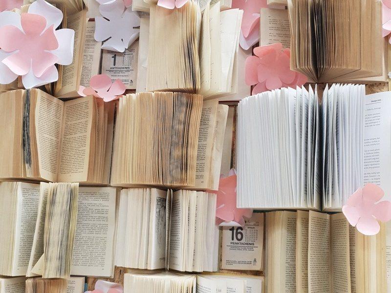 """Konferencija ,,Knyga mūsų pasaulyje skaitymas, emocija, kultūra"""""""
