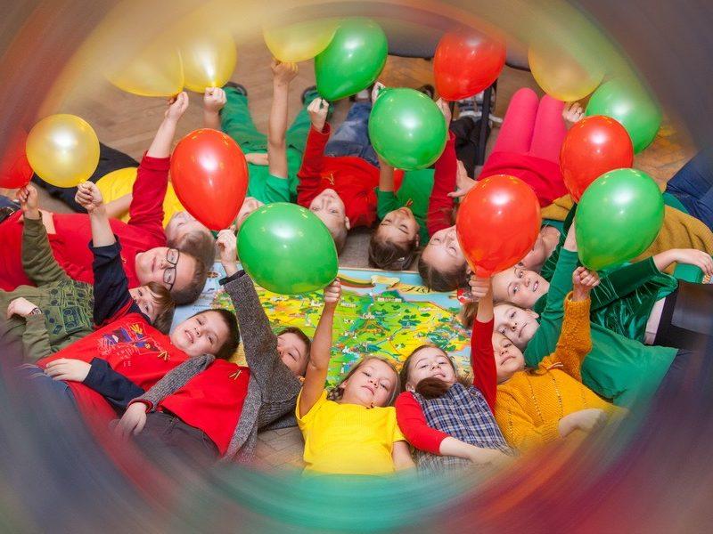 Minint 28 – ąsias Lietuvos Nepriklausomybės atkūrimo metines