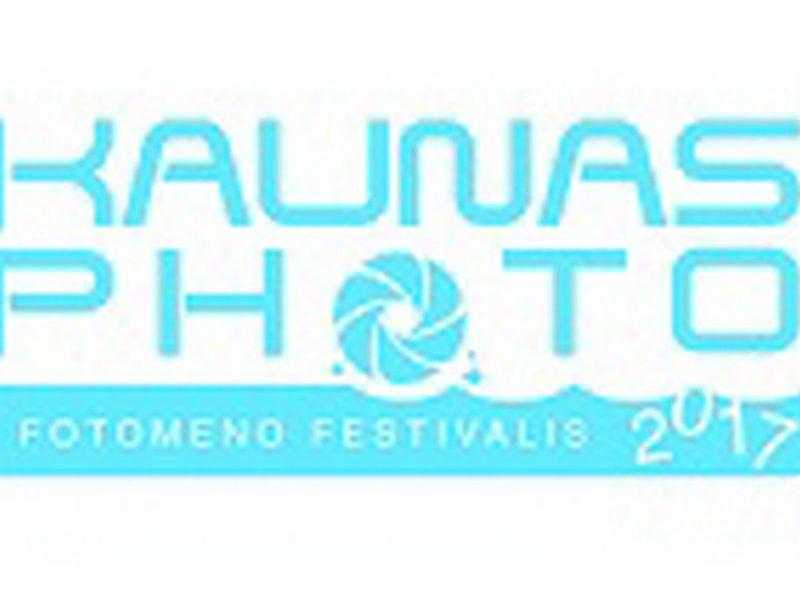 """KAUNAS PHOTO festivalis moksleivius kviečia fotografuoti """"Kauną-miestą prie upių"""""""
