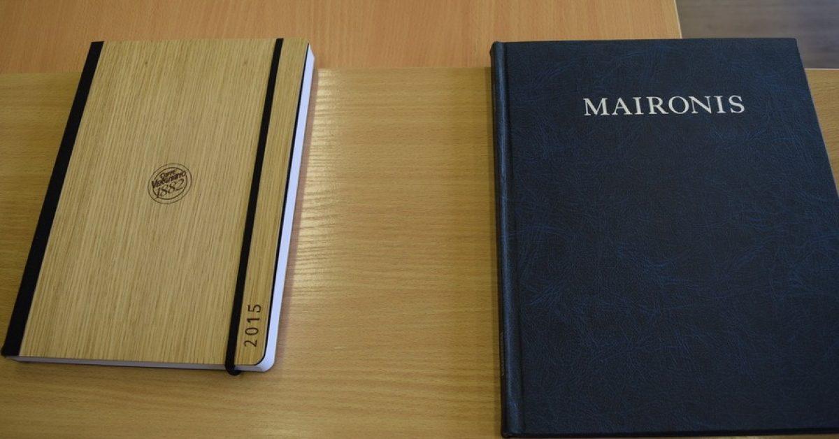 Knygnešio diena bibliotekoje