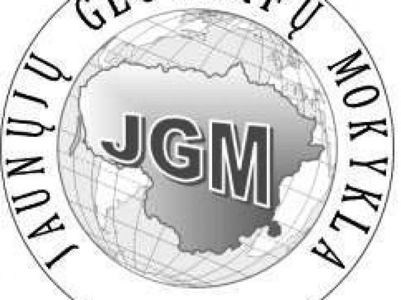 Kviečia registruotis į Neakivaizdinę jaunųjų geografų mokyklą